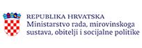 Ministarstvo rada, mirovinskoga sustava, obitelji i socijalne politike