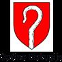 Općina Biskupija