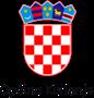 Općina Kistanje